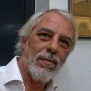 Mauro Zanon